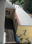 Torgauer Straße 38 - Blick zum Hof