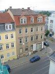Torgauer Straße 28 - Straßenansicht