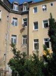 Torgauer Straße 28 - Hofansicht