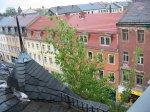 Bürgerstraße 46 - Dach