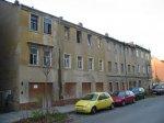 Torgauer Straße 7 - Straßenansicht