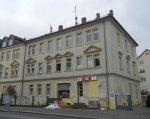 Straßenansicht Boxdorfer Straße 22